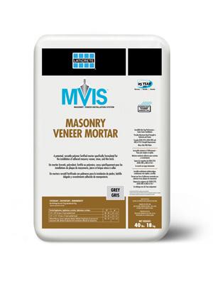 Laticrete manufacturing partners mason 39 s masonry for Glue on brick veneer
