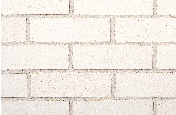 White Brick Options Mason S Masonry Supply Inc