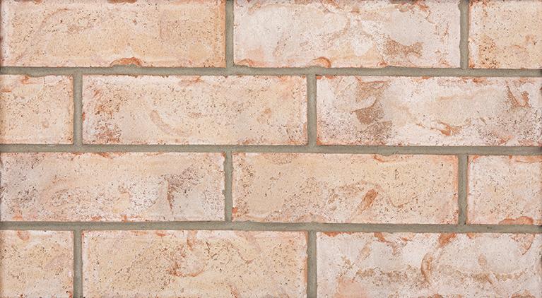 Brick Hanson Brick Extruded Textured And Papercut