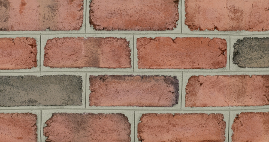 Brick Colours Mason S Masonry Supply Inc