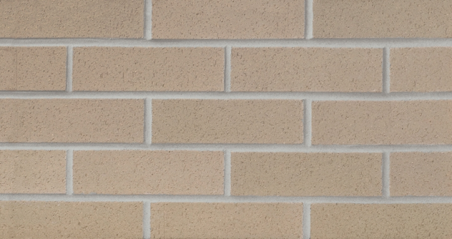 Brick Glen Gery Brick Extruded Smooth Velour