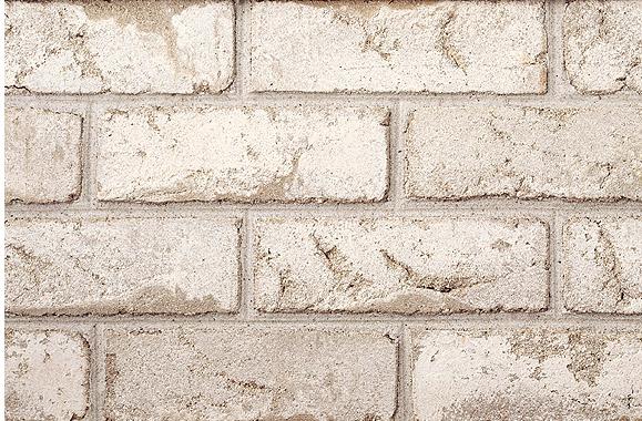 White Brick Options Mason S Masonry Supply Inc
