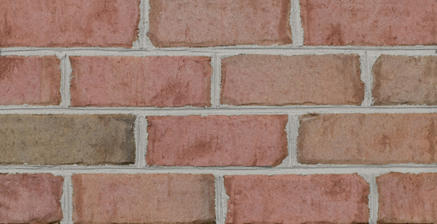 Glen Gery Brick Brick Extruded Textured And Papercut