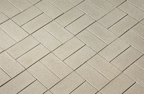 Lighthouse Grey 4x8 Paver