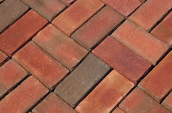 clay brick pavers   landscape stone collections   mason's masonry