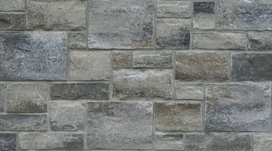 Manufactured Stone Stone Collections Mason 39 S Masonry