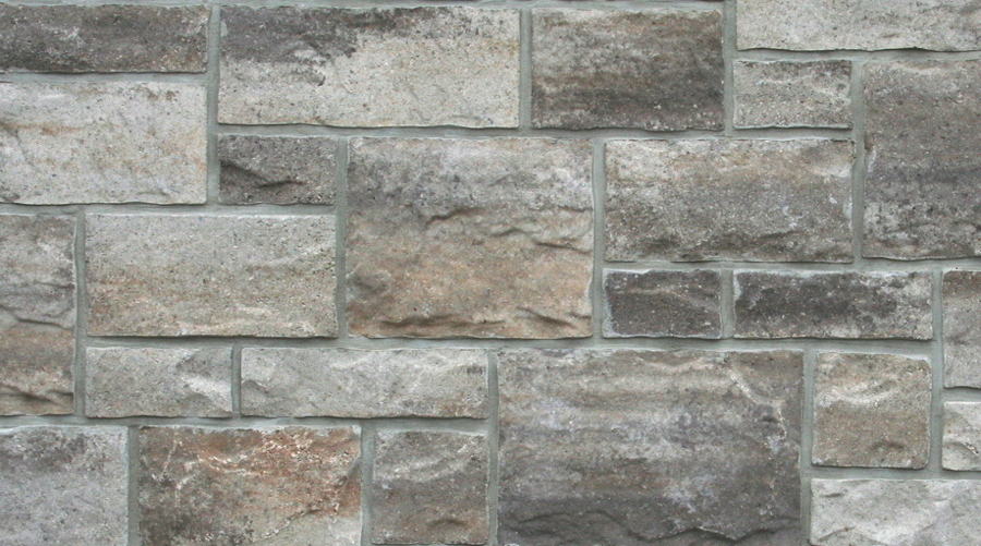Stone permacon manufactured stone lafitt margaux beige for Manufactured brick