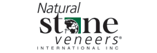 Natural Stone Veneers, Inc.