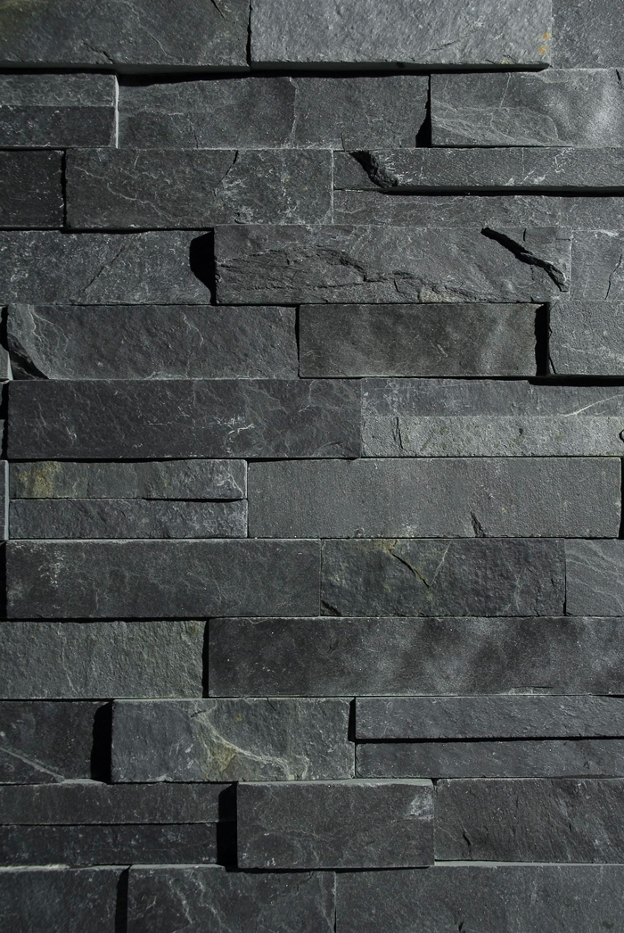 Thin Veneer Erth Coverings Natural Stone Panels 3 D