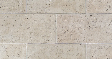 French Limestone French White