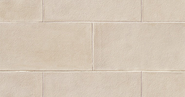 Smooth Limestone Cream