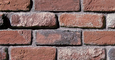 Thin Brick Series