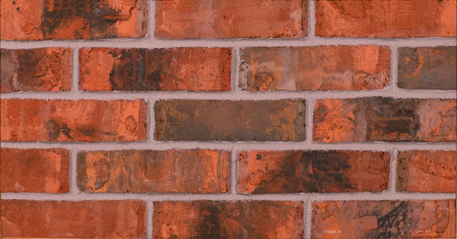 glen gery thin brick thin veneer thin brick