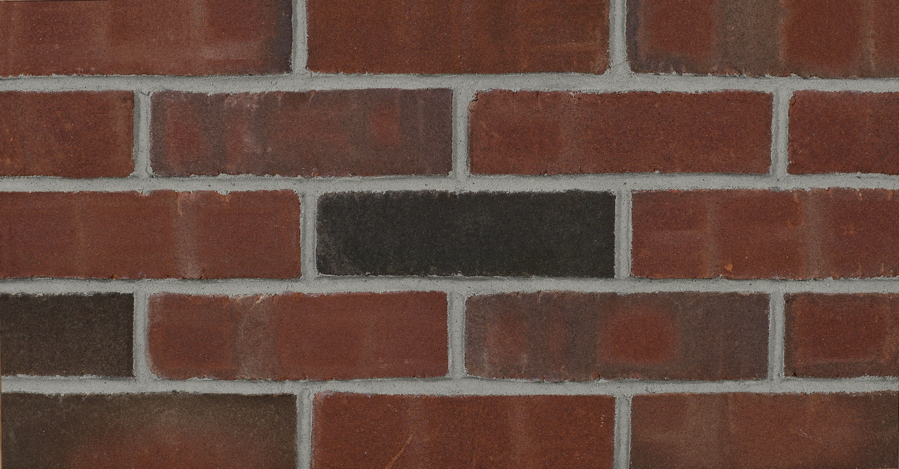 Thin Brick Thin Veneer Collections Mason 39 S Masonry Supply