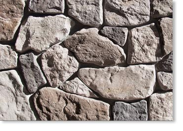 coronado stone manufacturing partners mason 39 s masonry supply inc. Black Bedroom Furniture Sets. Home Design Ideas
